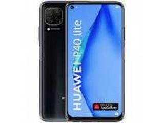 Huawei p40 lite sigilat