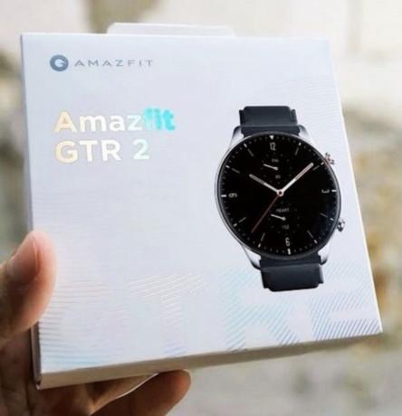 amazfit-gtr-2-spo2-black-sigilat-big-0