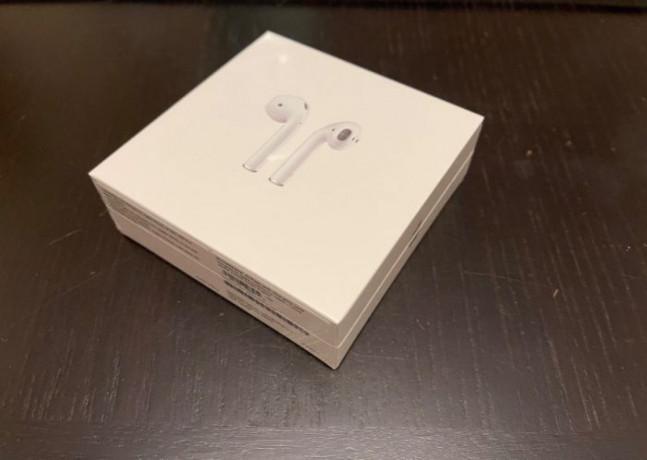 vand-apple-airpods-2-noi-sigilate-garantie-100-originale-big-0