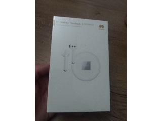 Huawei FreeBuds 3 Sigilat