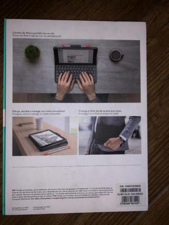husa-cu-tastatura-bluetooth-logitech-slim-folio-ipad-gen-5-6-sigilata-big-1