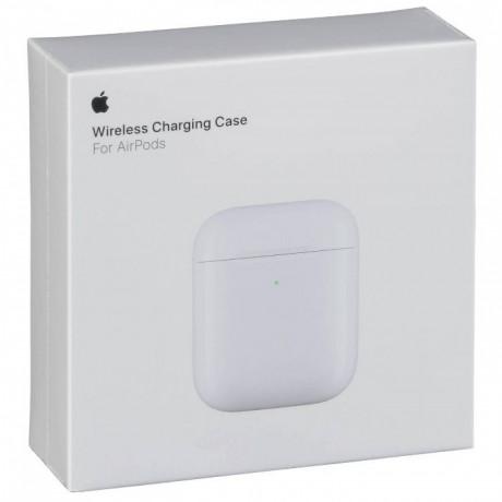 carcasa-incarcare-wireless-airpods-wireless-charging-case-sigilata-big-0