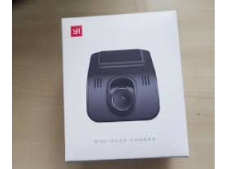 Camera bord Auto Yi Xiaomi Mini Dash Camera 1080p noua sigilata