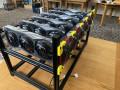 rig-mining-cu-placi-video-rx-6700-xt-noi-sigilate-small-0