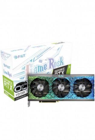 placa-video-palit-gamerock-rtx-3080-sigilata-garantie-3-ani-big-0