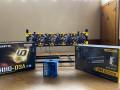 rig-mining-6-placi-video-rx-6700xt-noi-sigilate-small-0