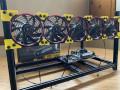rig-mining-6-placi-video-rx-6700xt-noi-sigilate-small-1