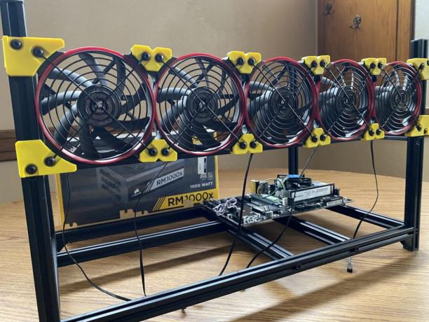 rig-mining-6-placi-video-rx-6700xt-noi-sigilate-big-1