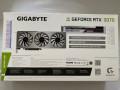 placa-video-gigabyte-rtx-3070-vision-sigilata-small-1