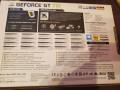 placa-video-msi-gt710-geforce-2gb-produs-nou-sigilat-small-1