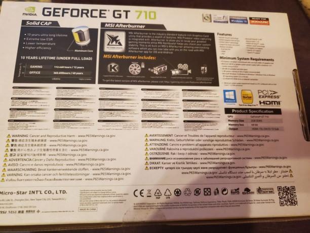 placa-video-msi-gt710-geforce-2gb-produs-nou-sigilat-big-1