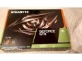 placa-video-gigabyte-gtx-1650-4gb-128-biti-noua-sigilata-garantie-small-0
