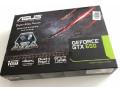 placa-video-asus-nvidia-geforce-gtx-650-1024mb-gddr5-sigilata-small-0