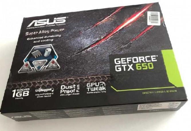 placa-video-asus-nvidia-geforce-gtx-650-1024mb-gddr5-sigilata-big-0