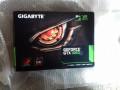 placa-video-gigabyte-gtx-1060-windforce-3gb-gddr5-192-bit-sigilata-small-0