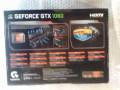 placa-video-gigabyte-gtx-1060-windforce-3gb-gddr5-192-bit-sigilata-small-1