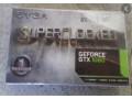 placa-video-gtx-1060-gaming-evga-de-3-gb-gddr5-192-bit-sigilata-small-0