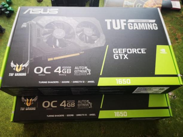 placa-video-tuf-gtx1650-o4g-gaming-gtx-1650-oc-edition-4gb-sigilat-big-0