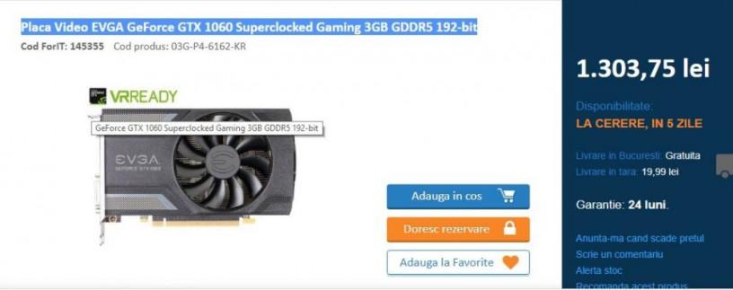 placa-video-evga-gtx-1060-superclocked-gaming-3gb-gddr5-192-bit-sigil-big-0