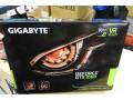 placa-video-gigabyte-gtx-1060-windforce-oc-3gb-gddr5-192-bit-sigilata-small-0