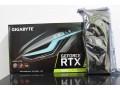 vand-placa-video-gigabyte-geforce-rtx-3070-eagle-oc-8gb-sigilat-small-0