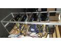 rig-minat-5-placi-video-gigabyte-gtx-1070-8-gb-small-1