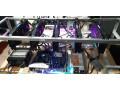 rig-minat-5-placi-video-gigabyte-gtx-1070-8-gb-small-0