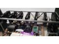 rig-minat-8-placi-video-rx580-8gb-xfx-small-0