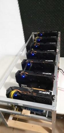 rig-minat-8-placi-video-rx580-8gb-xfx-big-1