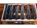 vand-rig-minat-mining-asus-rx580-8gb-small-0