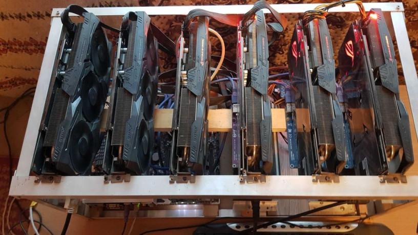vand-rig-minat-mining-asus-rx580-8gb-big-0