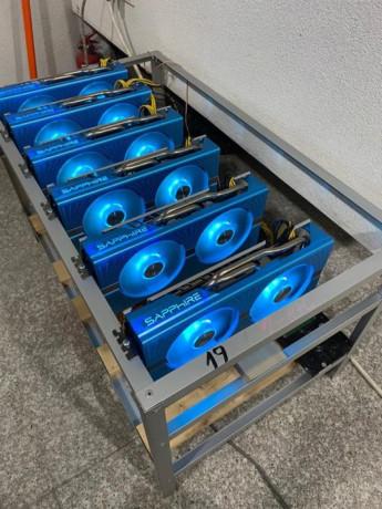 rig-minat-sapphire-special-edition-rx580-8gb-big-0