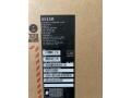 laptop-asus-x515m-sigilat-small-0