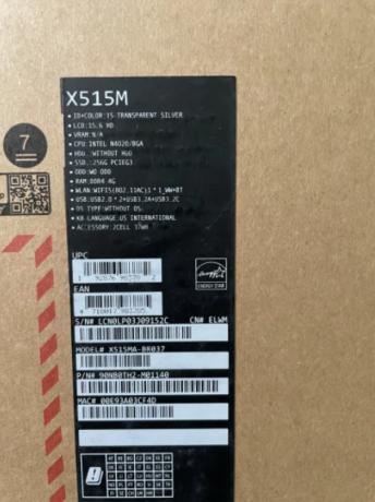 laptop-asus-x515m-sigilat-big-0