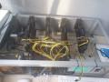 rig-minat-4x-1070-small-0