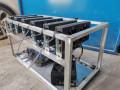 rig-minat-eth-8gb-sapphire-rx-580-nitro-plus-small-0