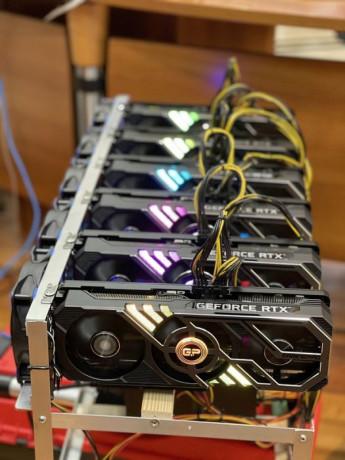 rig-mining-minat-rtx-3070-big-0