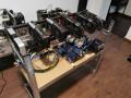 rig-frame-mining-rig-cadru-minat-rig-comanda-custom-small-1