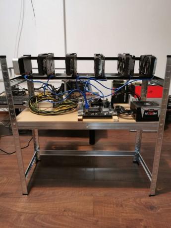rig-frame-mining-rig-cadru-minat-rig-comanda-custom-big-0