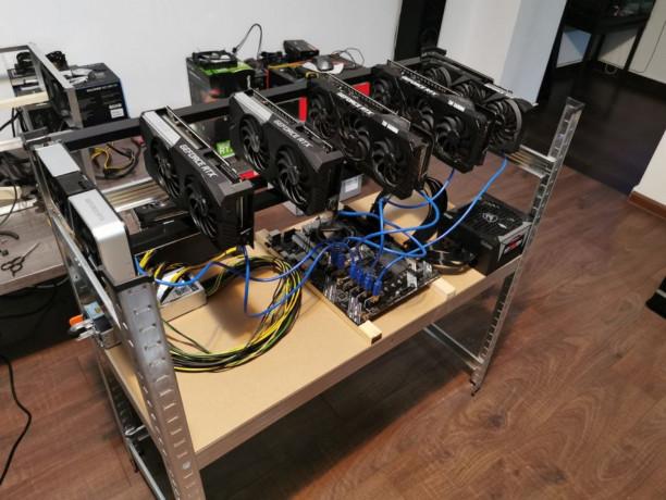 rig-frame-mining-rig-cadru-minat-rig-comanda-custom-big-1