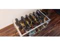 rig-miningminat-5600xt-x6-250mh-small-0