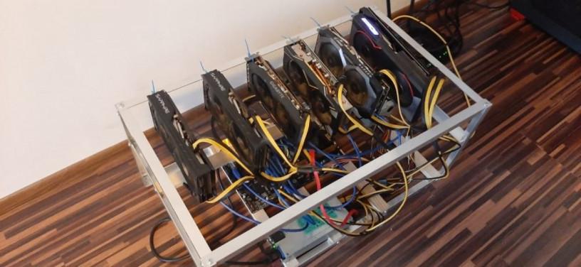 rig-miningminat-5600xt-x6-250mh-big-0