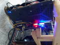 rig-minat-ethereum-complet-2x-rx-xfx-470-8gb-60-mhs-small-0