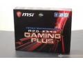 msi-mpg-z390-gaming-plus-sigilata-small-0