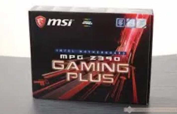 msi-mpg-z390-gaming-plus-sigilata-big-0