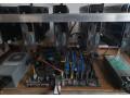 vand-rig-minat-rx480-8gb-saphire-nitro-sau-rx580-small-0