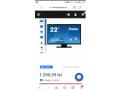 monitor-iiyama-t2235mts-touchscreen-nou-sigilat-small-0