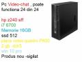 pc-video-chat-hp-z240-cu-i7-6700-16-gb-ssd-512-sigilata-noua-small-0