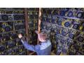 rig-uri-miningminatmai-multe-configuratii-disponibile-3060ti-etc-small-0