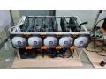 rig-mining-minat-minare-6-x-1080ti-280mh-pe-eth-small-0